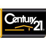 CENTURY 21 - H.C21